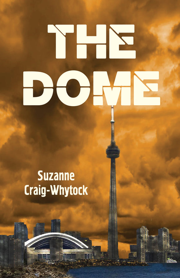 Dome, The