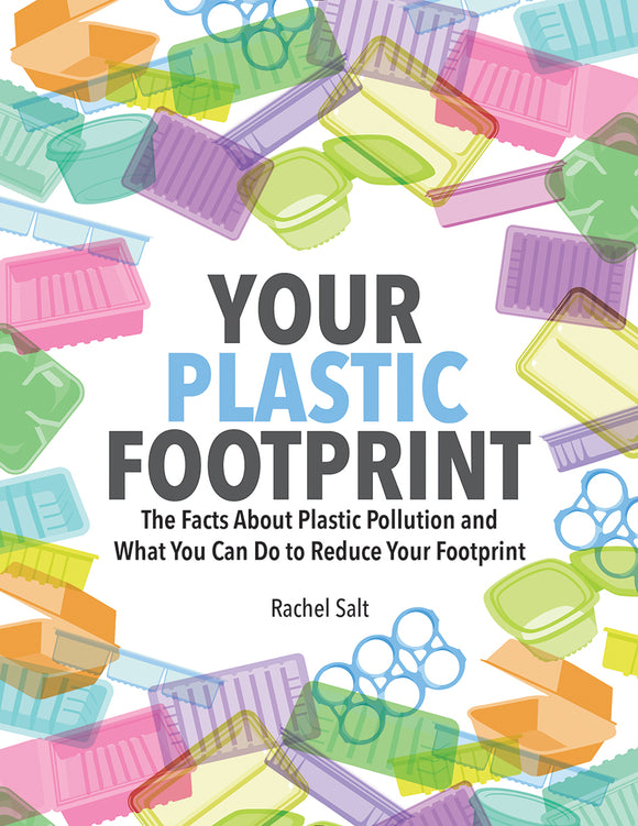 Your Plastic Footprint
