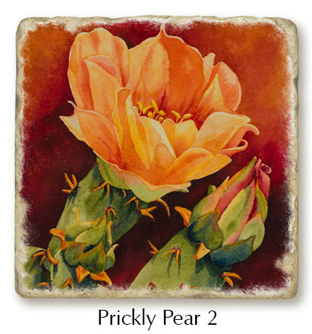 Prickly Pear 2
