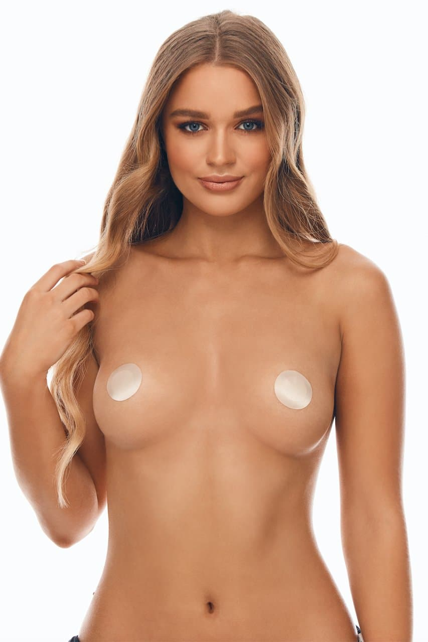Nipple Covers