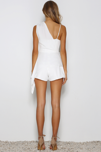 RESOLUTION PLAYSUIT
