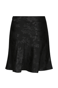 Artemis Skirt - Black