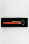 Prem Keychain - Orange