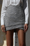 Star Gazing Skirt