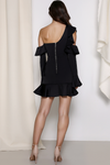 Jackie Dress - Black