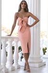 Goodies Dress - Blush