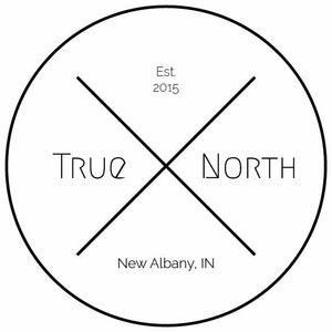 True North Boutique