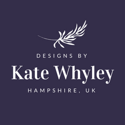 Kate Whyley