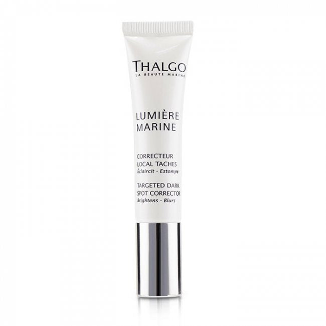 Correcteur Local Taches -15ml