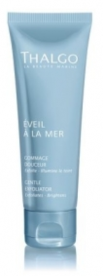Gommage Douceur - 50ml