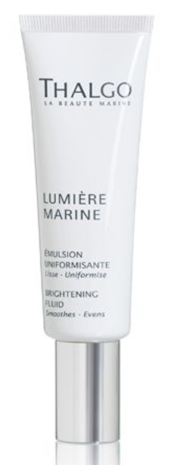 Emulsion Uniformisante - 50ml