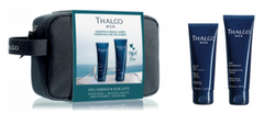 Coffret Thalgo Men