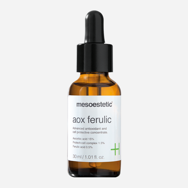 AOX ferulic  30ml
