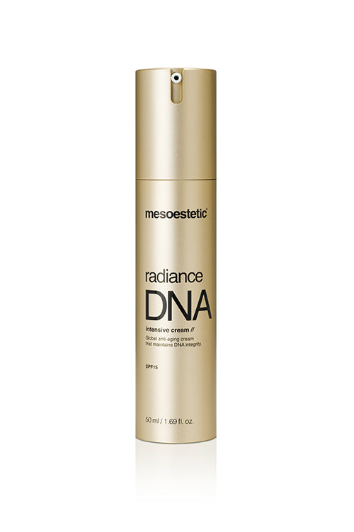 Radiance DNA Intensive Cream SPF15 50ml