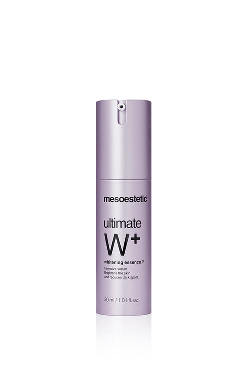Ultimate W+ Whitening Essence 30ml