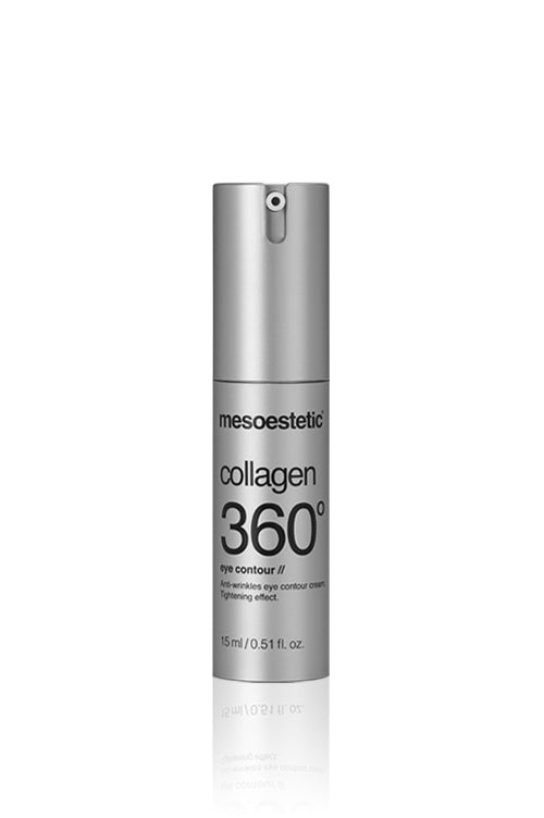 Collagen 360° Eye Contour 15ml
