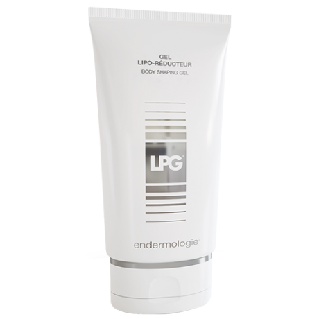 GEL LIPOREDUCTEUR 150ml