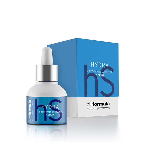 HYDRA Serum, 30ml