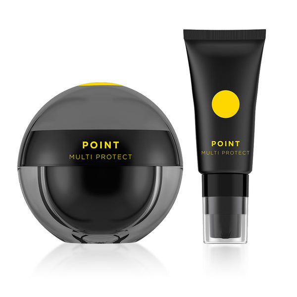 POINT MULTI PROTECT, 50ml