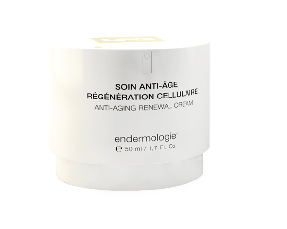 SOIN AA REGENERATION CELLULAIRE 50ml