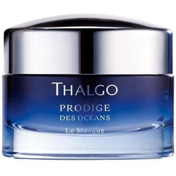 Le Masque - 50ml