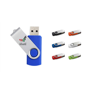 Personalised USB - www.alabalii.com