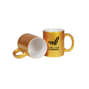 Personalised Mugs - www.alabalii.com