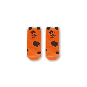 Dog Socks - www.alabalii.com