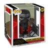 POP Deluxe: Star Wars Ep 9 - Kylo Ren in Tie Whisper - www.alabalii.com