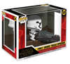 POP Movie Moment: Star Wars Ep 9 - First Order Tread Speeder - www.alabalii.com