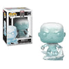 POP Marvel: 80th - First Appearance - Iceman - www.alabalii.com