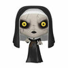 POP Movies: The Nun - The Nun - www.alabalii.com