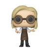 POP TV: Doctor Who - 13th Doctor w/Goggles - www.alabalii.com