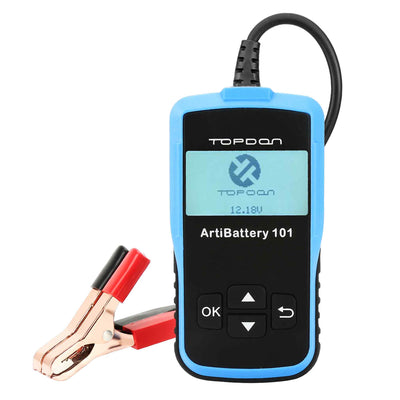ArtiBattery-101-Battery-Tester-Diagnostic