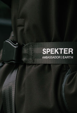 Ambassador | Earth Belt