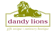 Dandy Lions Gifts Maryville