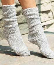 Load image into Gallery viewer, Barefoot Dreams - Cozy Chic Socks