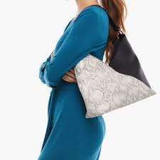 ABLE - Solome Tote