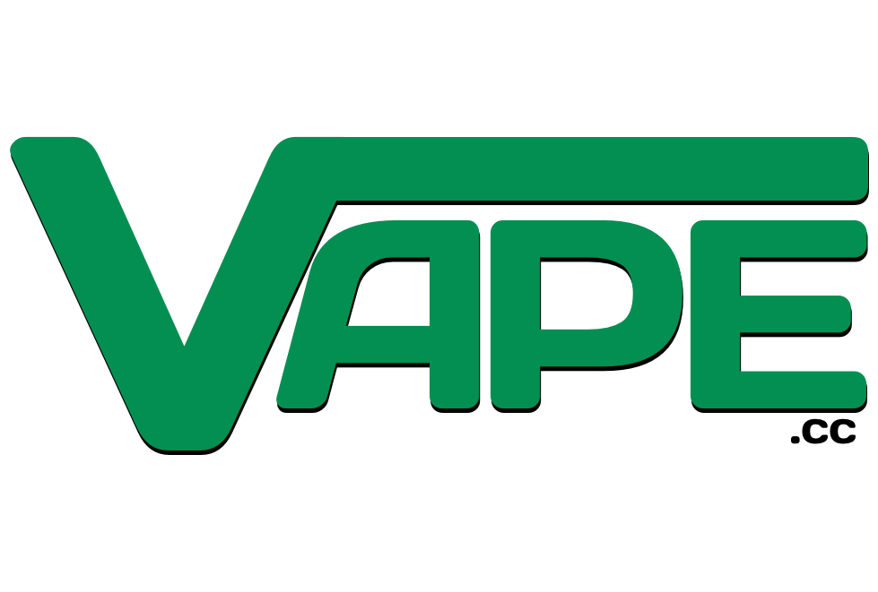 Vape.cc All your vapor needs!
