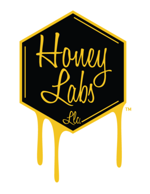 Honey Labs Makes the Honey Dabber ™ and the Honey Dabber II ™ Both sold at Souzza.com