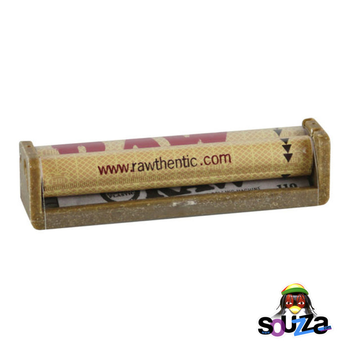 RAW Hand Roller 110mm king size