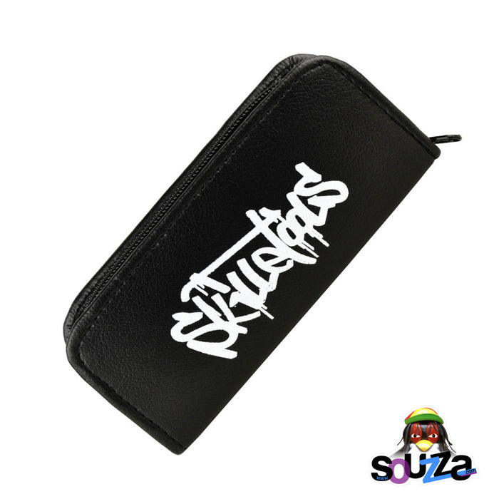 Skilletools Travel Kit Closed Soft Zippered Case