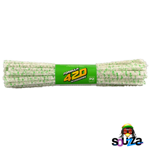Formula 420 Pipe Cleaners - Hard
