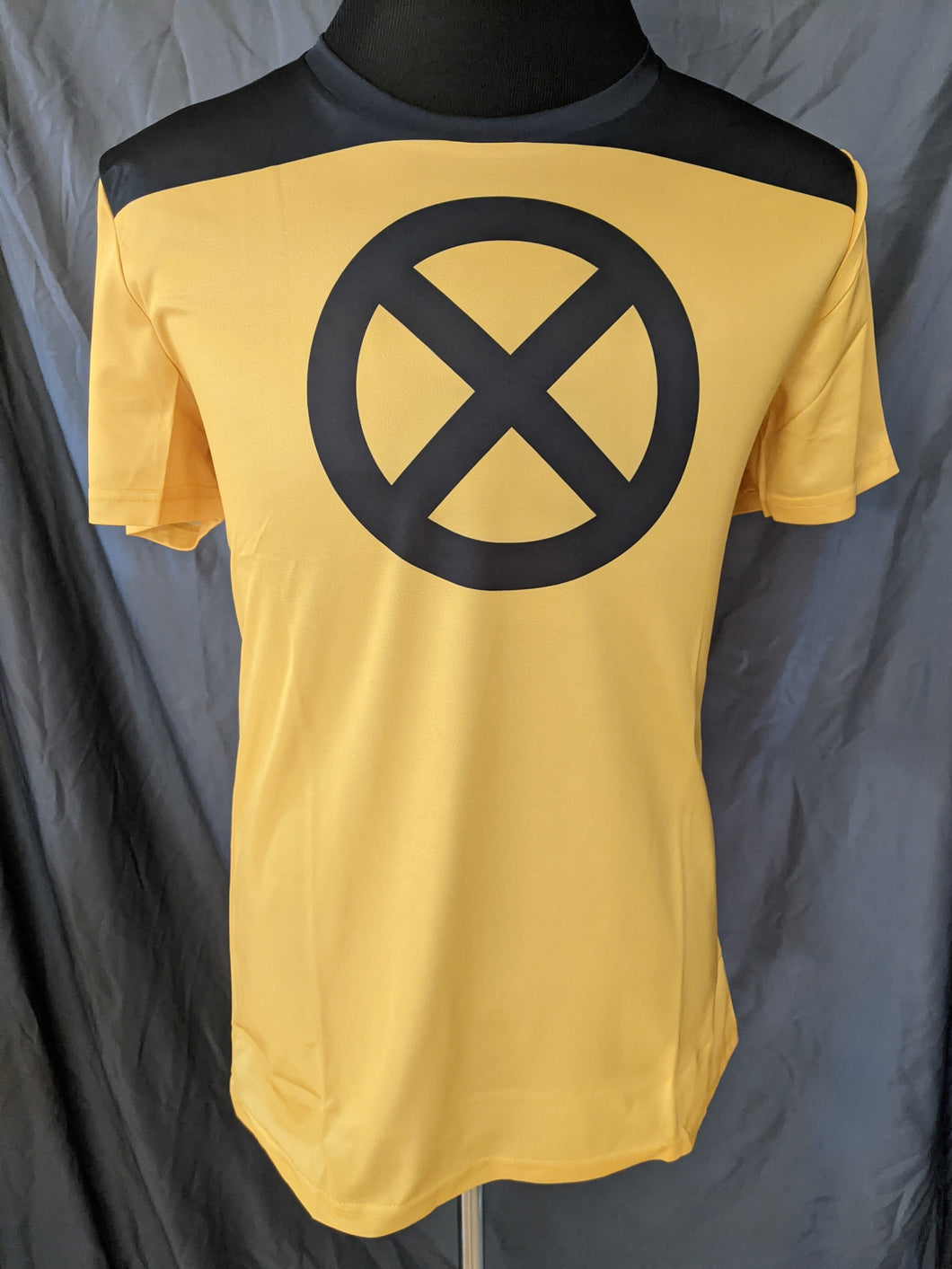 Deadpool 2 Trainee Jersey