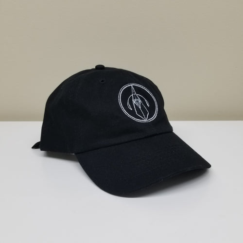 Rammit Records Special Edition Cap