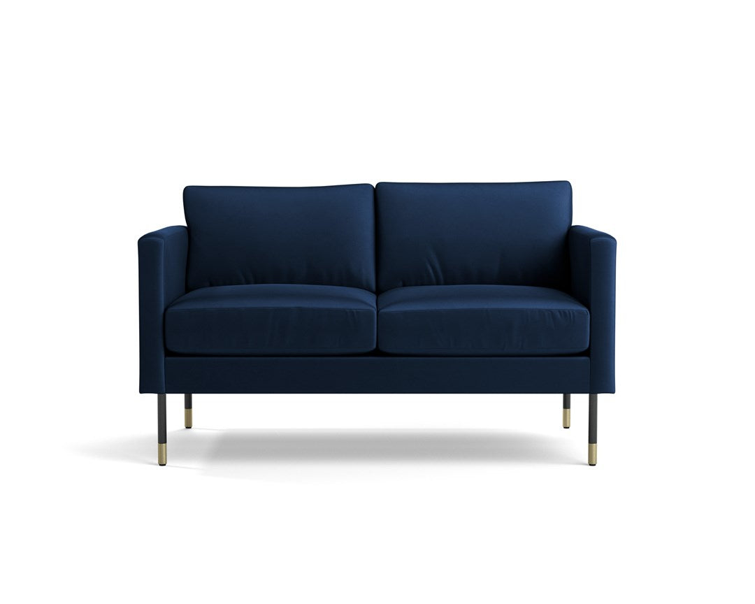 Ray Loveseat