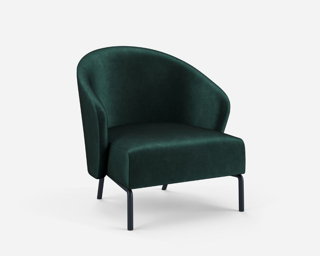 Tribute Chair