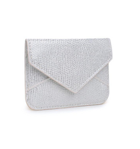 Fifi Exotic Card Holder