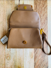 Load image into Gallery viewer, Crossbody/Wristlet Combo