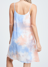 Load image into Gallery viewer, Audrey Tie Dye